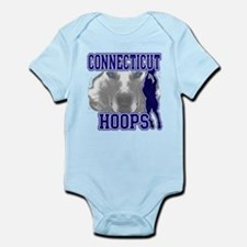 CTHoops14 Body Suit
