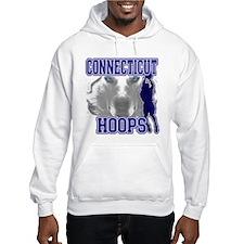 CTHoops14 Hoodie