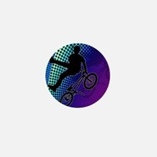 BMX in Fractal Movie Marquee.png Mini Button