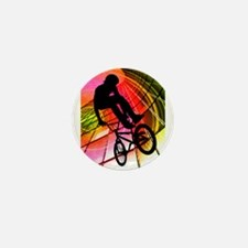 BMX in Lines and Circles.png Mini Button