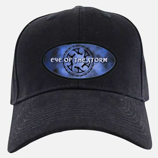 Storm Baseball Hat