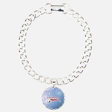 It Still Rings for Me Bracelet