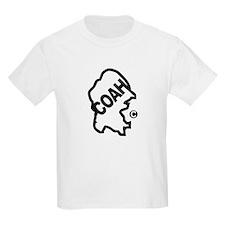 Coahuila T-Shirt