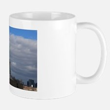 Statue of Liberty NYC Mug