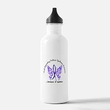ARDS Butterfly 6.1 Water Bottle