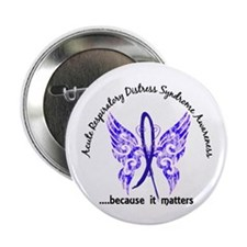 "ARDS Butterfly 6.1 2.25"" Button"