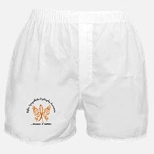 RSD Butterfly 6.1 Boxer Shorts