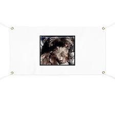 Unique Dogs Banner