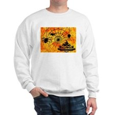 Yellow Steve T-Shirt