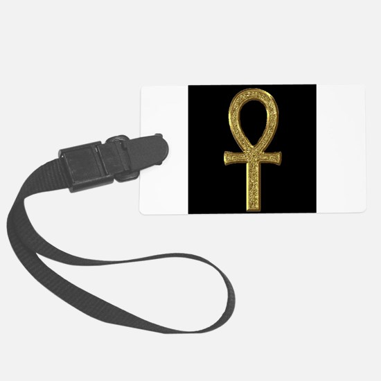 Egyptian Best Seller Large Luggage Tag