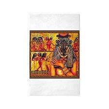 Best Seller Egyptian Area Rug