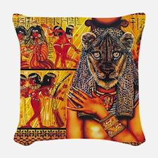 Best Seller Egyptian Woven Throw Pillow