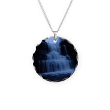 Bakers Falls 1 Necklace