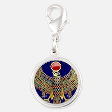 Best Seller Egyptian Charms