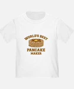 Best Pancake Maker T