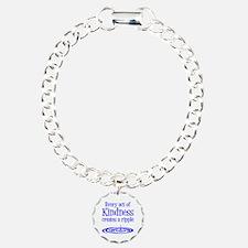 KINDNESS RIPPLE Bracelet