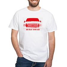 Built Tough Shirt