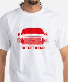 Built Tough Shirt