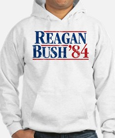 Unique Presidential election Jumper Hoody