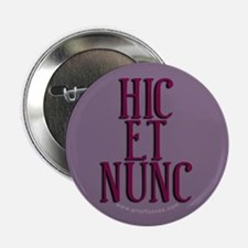 Here and Now (Latin) Button