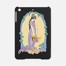 Ariadne iPad Mini Case