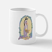 Ariadne Mugs
