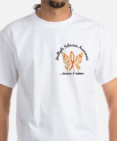 MS Butterfly 6.1 Shirt