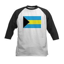The Bahamas Flag Tee