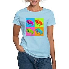 Unique Buffalo ny T-Shirt