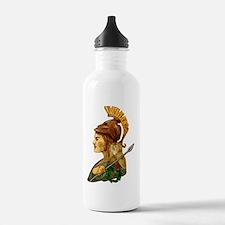 Athena Water Bottle