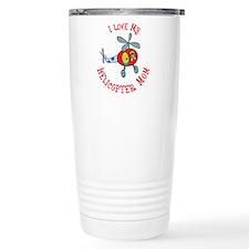 Unique Class mom Travel Mug