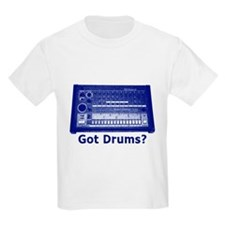 Unique 808 T-Shirt