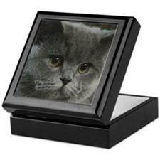 10x10lightwww.jpg Keepsake Box