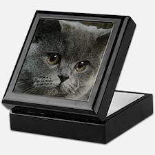 10x10lightwww.jpg Keepsake Box