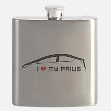 Unique Jdm Flask