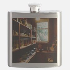Pantry Flask