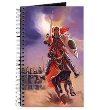 Ivanhoe Journal
