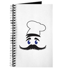 LITTLE CHEF Journal