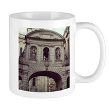 St. Paul's Archway Mugs