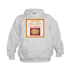chicken fried rice Hoodie