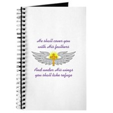 PSALMS VERSE Journal