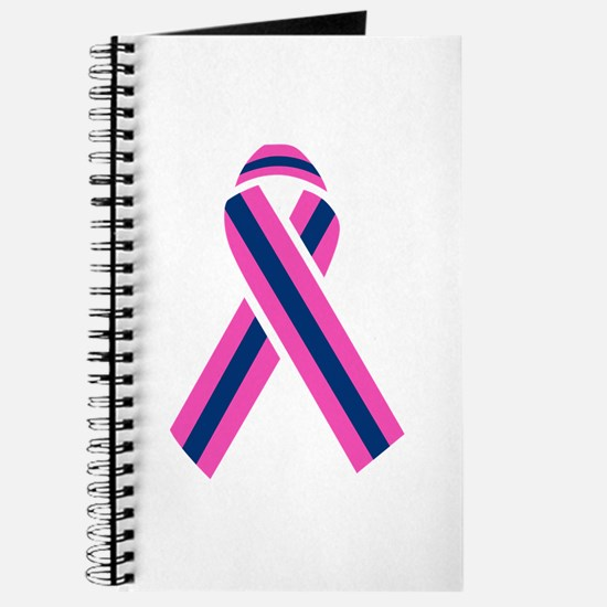 MALE BREAST CANCER Journal