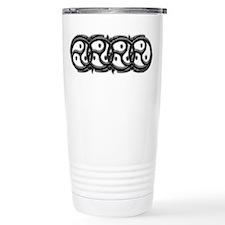 Cute Sexual Thermos Mug