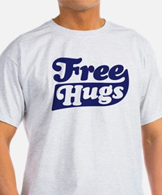 Cute Hugs T-Shirt