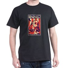 Cute Cocker T-Shirt