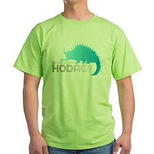 Cute Lumberjack t T-Shirt