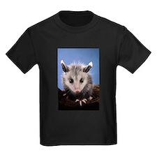 Cute Opossum T-Shirt