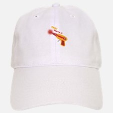 Tag! You're It Baseball Baseball Baseball Cap
