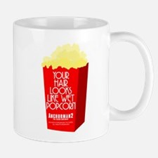 Cute Anchorman Mug