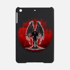 Evil Demon Spirit iPad Mini Case